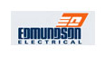 Edmundsons Electrical